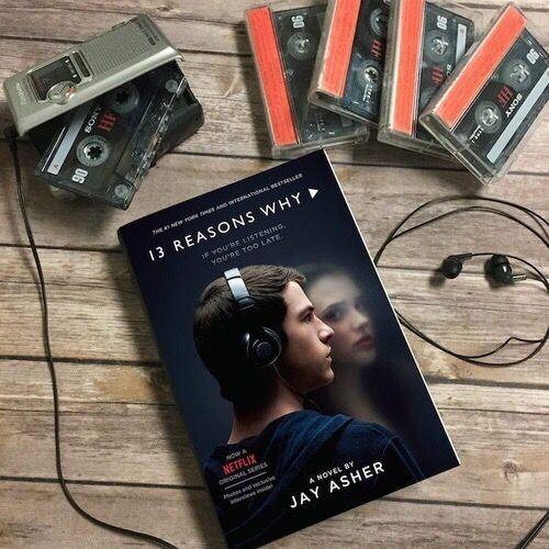 Epingle Par Jackie Herrera Sur Portadas De Libros Livre Video