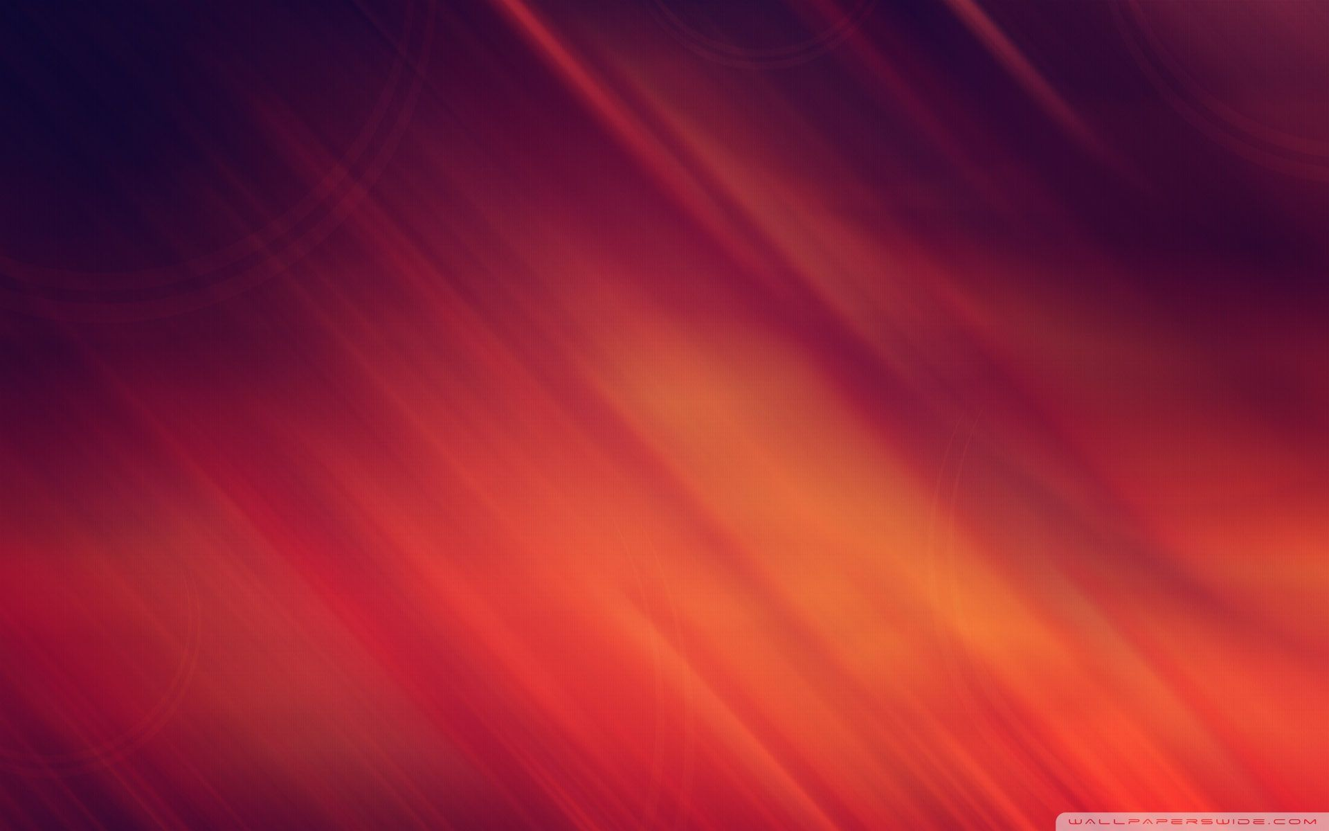 reddish brown background - Google Search   Charlotte Exton ... for Red Brown Background Wallpaper  110zmd