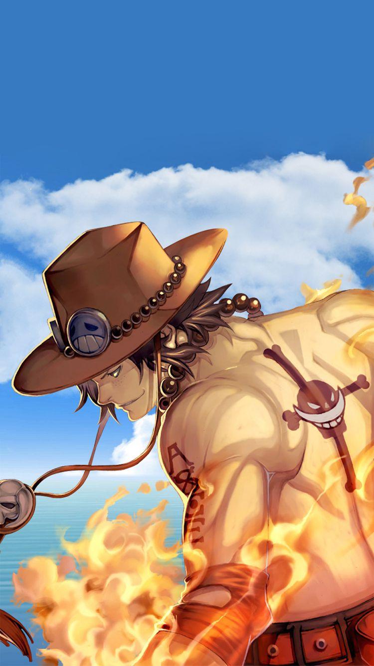Google themes anime one piece - Lockscreen One Piece Pesquisa Google