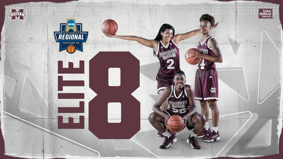 Pin By Skullsparks On College Hoops Graphics Womens Basketball Mississippi State College Hoops