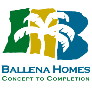 Ballena Homes, Concept to Completion