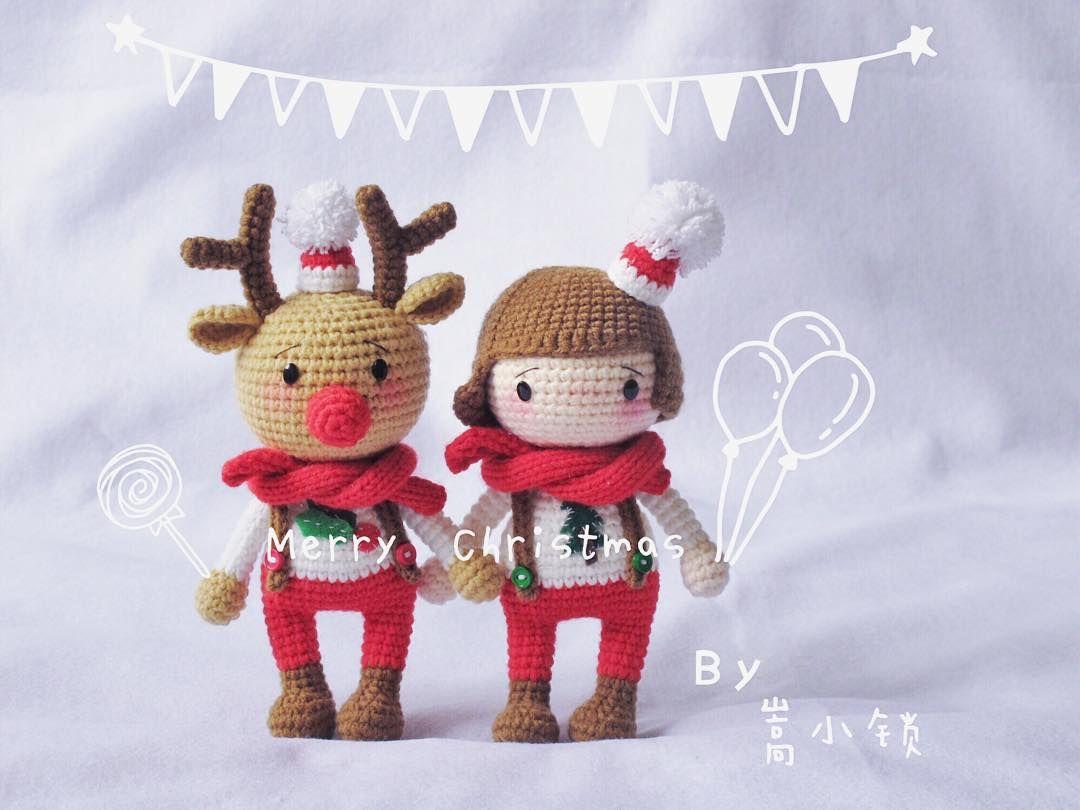 Angelo Amigurumi Tutorial - Angel Crochet - Angelito Crochet ... | 810x1080
