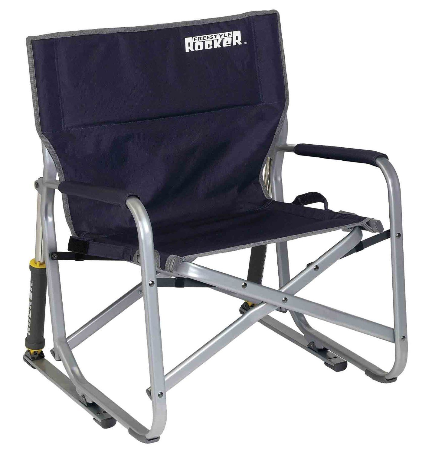 GCI Outdoor Freestyle Rocker Chair >>> You can find more