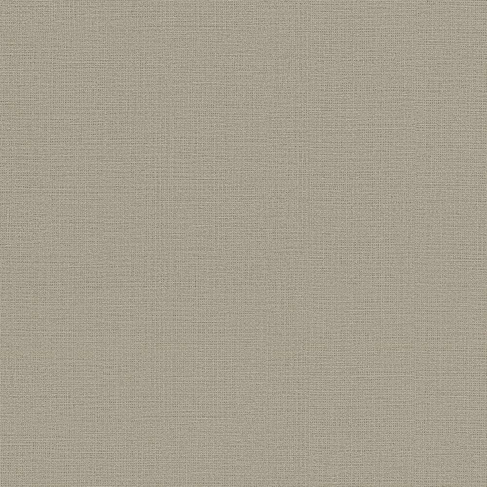 Beyond Basics Cotton Olive Texture Wallpaper 42087156