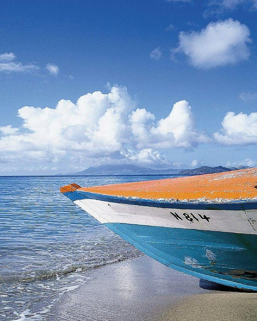 Good Isola Di Nevis Caraibi Http://blog.presstours.it/2011/