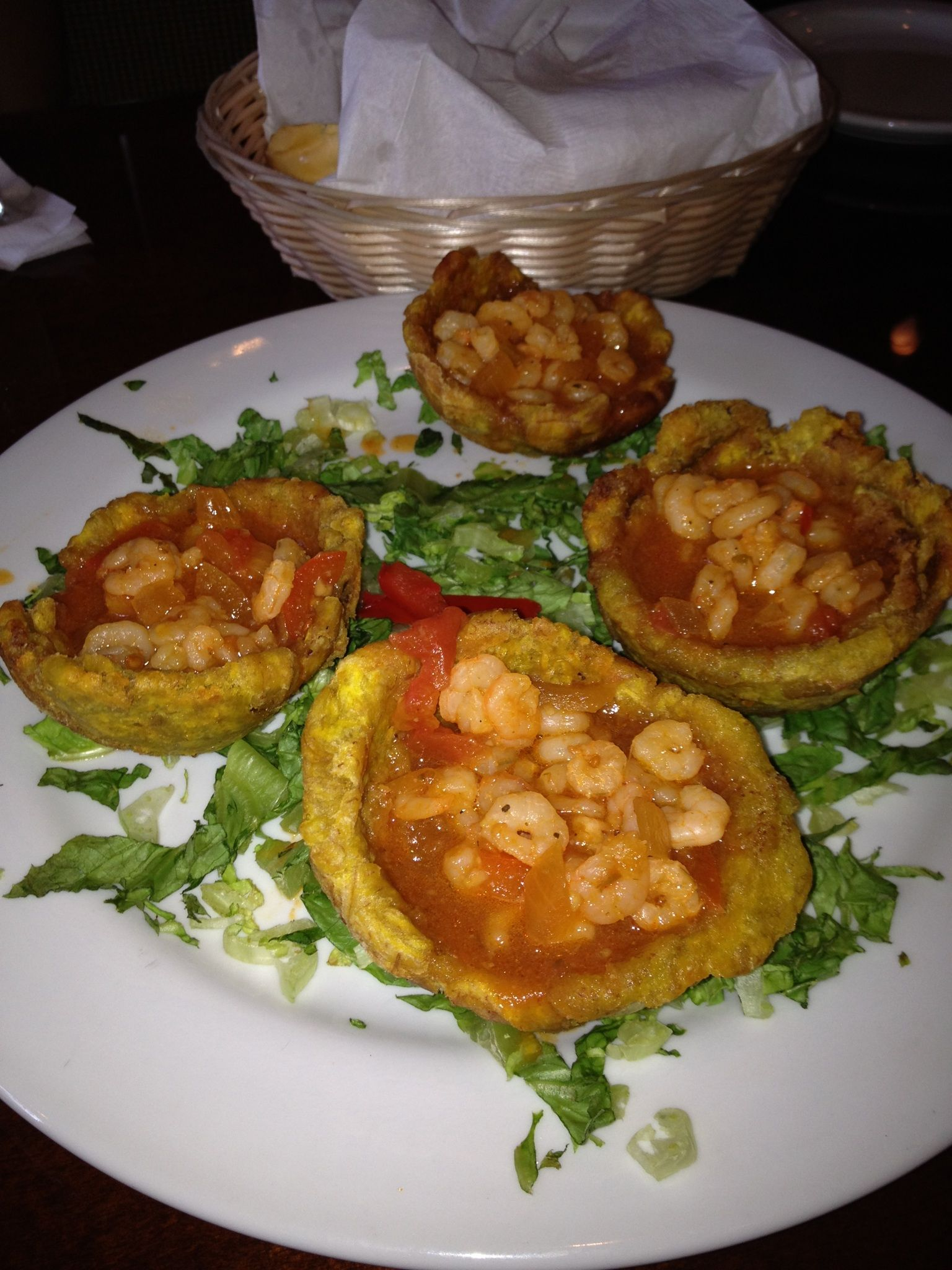 Shrimp tistones dominican food so fating but taste amazingggg food shrimp tistones dominican food so fating but taste amazingggg forumfinder Gallery