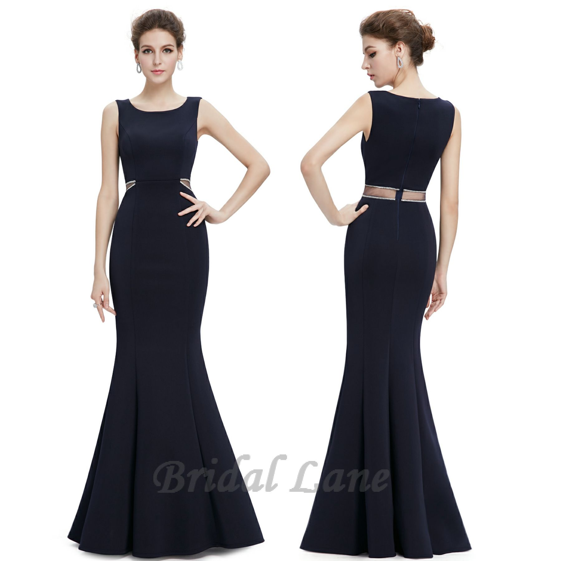 sports shoes classic styles factory outlets Black evening dresses for matric ball / matric farewell in C ...