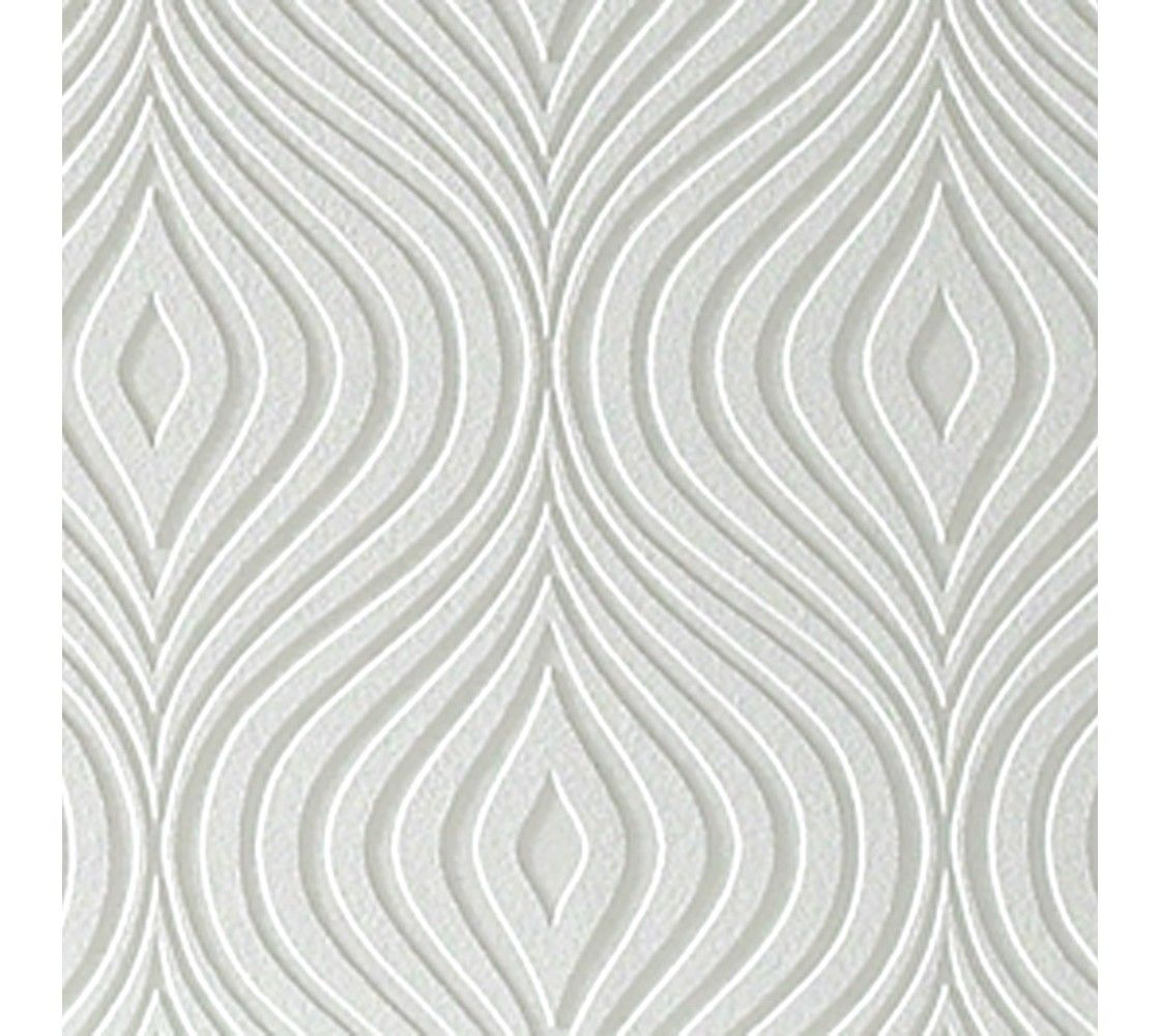 Paintable Wallpaper Curvy Paintable Textured Wallpaper Paintable Wallpaper Textured Wallpaper
