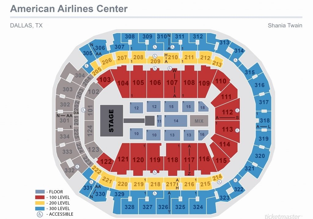 View Seat Charts And Diagrams Pertaining To Incredible And Also Stunning Westchester County Center Seating Chart Westchestercountyce Seating Charts The Incredibles American Airlines Center