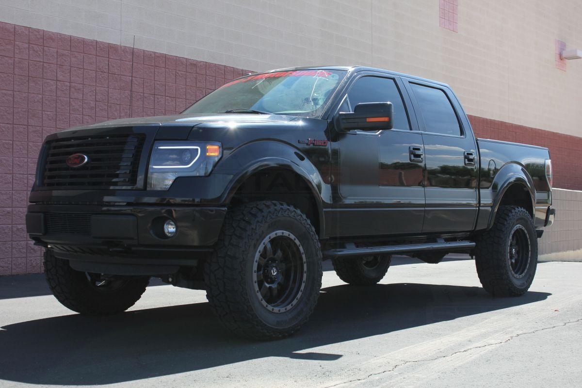 2015 f150 off road black google search trucks pinterest wheels. Black Bedroom Furniture Sets. Home Design Ideas