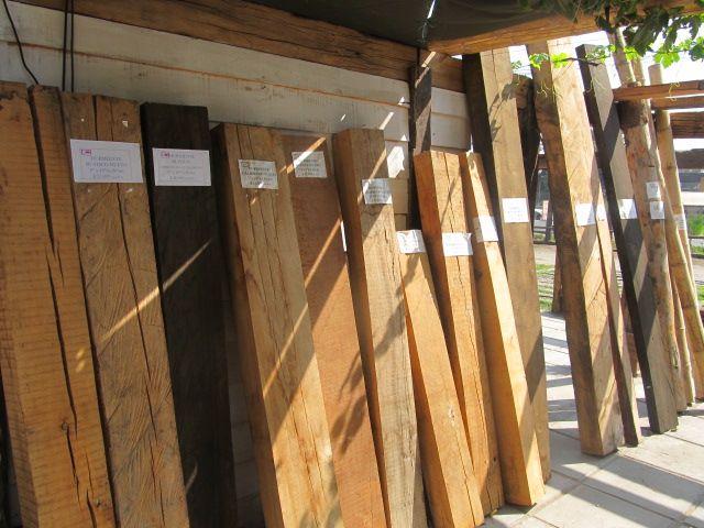 muebles chicureo - chile. maderas y durmientes reciclados. en vez de palet. Bois et traverses de chemins de fer recycles pour construction ou meubles