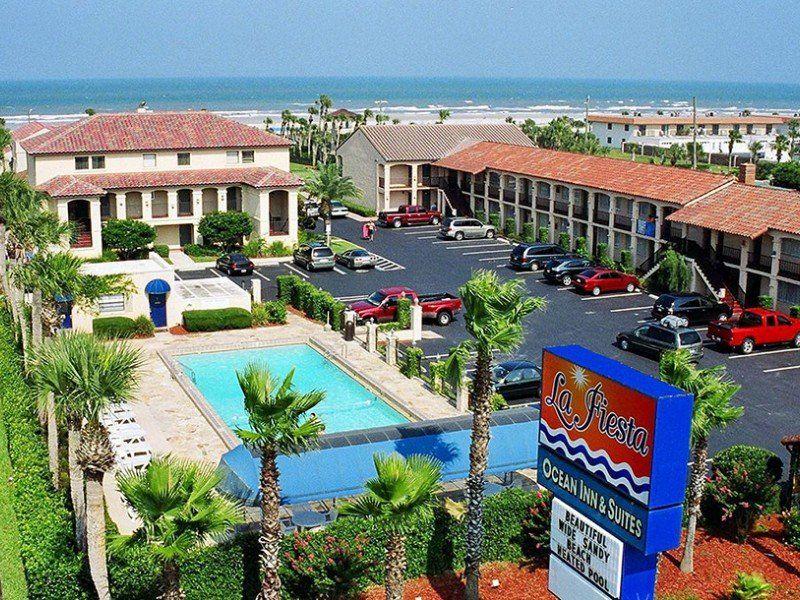 6 Best Beach Hotels In St Augustine Tripstodiscover Beach Hotels Florida Hotels Saint Augustine Beach