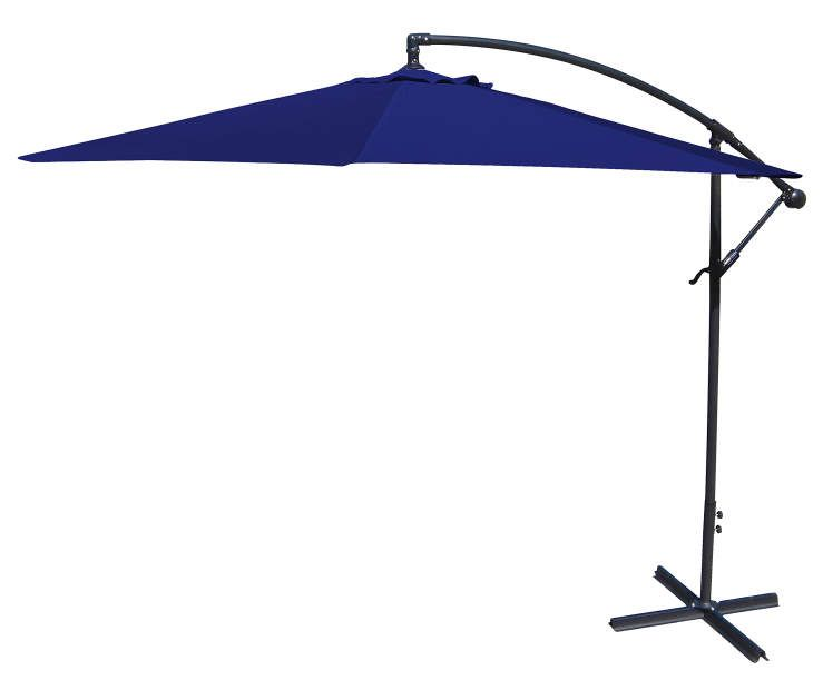 Offset Patio Umbrellas 10 Offset Patio Umbrella Patio Umbrella Patio Umbrellas