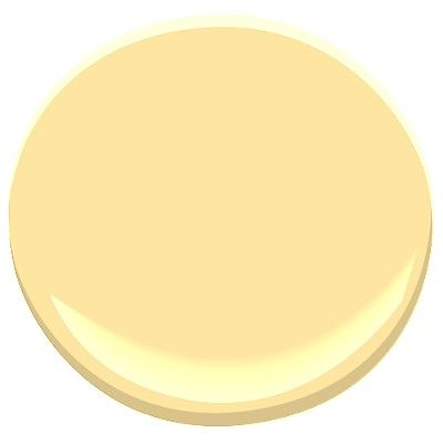 Pleasant 2018 50 Morning Sunshine Colors Benjamin Moore Paint Complete Home Design Collection Barbaintelli Responsecom