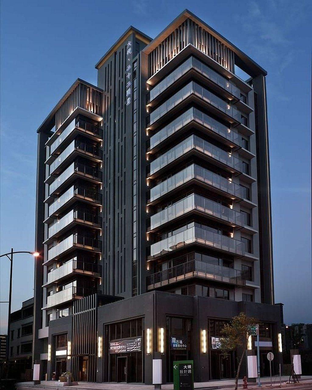 Carports For Apartment Buildings: 59 Hotels Design Architecture Buildings Https://www