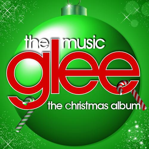 glee the christmas album christmas cds christmas albums glee joy choir