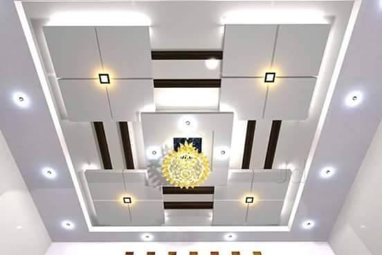 Pin By Satish Sajjan On Ceilings Design Simple False