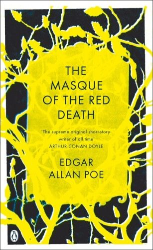 the masque of the red death by edgar allen poe vs. a rose for emily by william faulkner essay Edgar allan poe a biography of poe, a list of his works, a secondary reading list, and selections from his poetry, from the poetry foundation  entropic imagination in poe's 'the masque of the red death'.