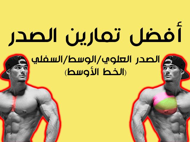 تمارين الصدر Bodybuilding Nol Movie Posters