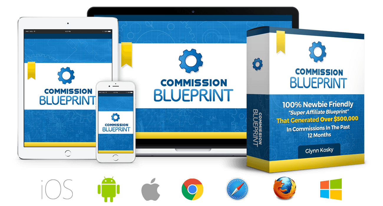Commission blueprint jv 500k in a single year httpswarriorplus commission blueprint jv 500k in a single year httpswarriorplus malvernweather Choice Image