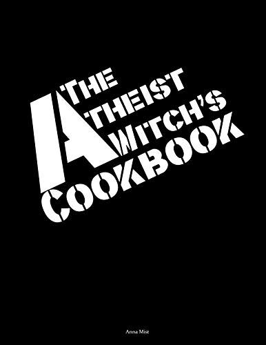 Pin By Nurit Zodrow On Books And Tv Inspired Cookbooks Company
