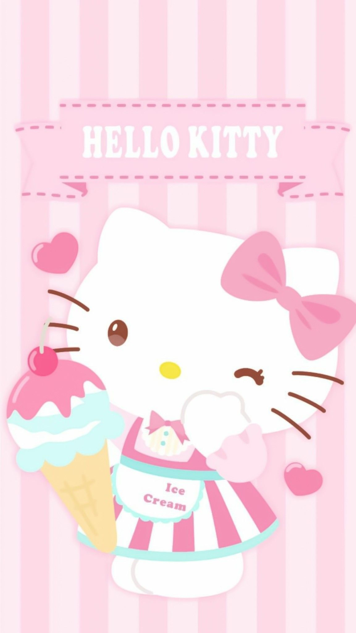 キティ おしゃれまとめの人気アイデア Pinterest ボールド らっきー