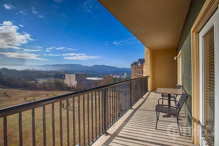 condo vacation rental in pigeon forge from vrbo com vacation