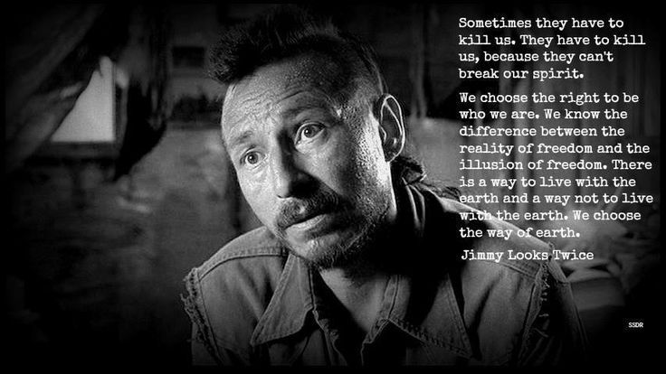 John Trudell Quotes Aim American Indian Movement John Trudell