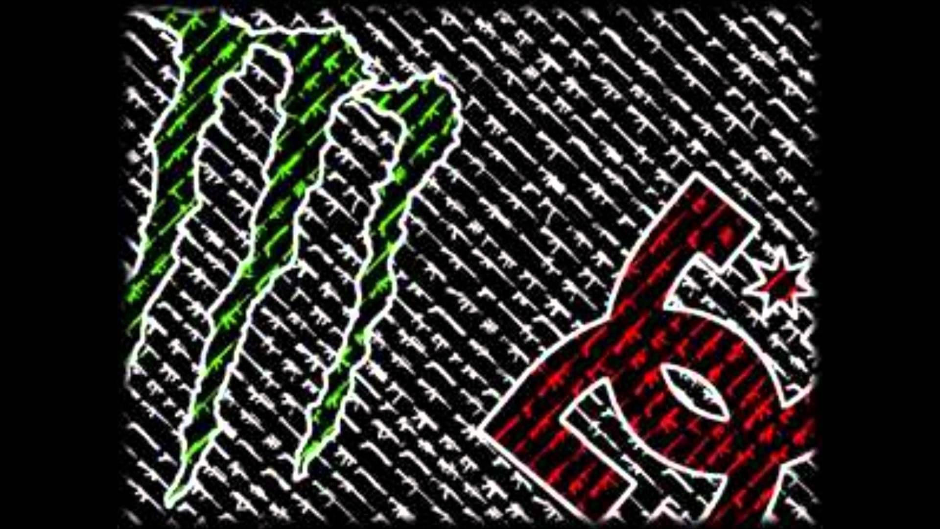 Most Inspiring Wallpaper Logo Fox Racing - 219d01e3b1a9aa8d74c5c5cfc527cc45  Gallery_712822.jpg