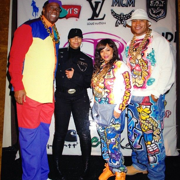 15 Celebrity Couples Who Are Best Friends 80s Party Outfits 80s Fashion Party 90s Theme Party Outfit