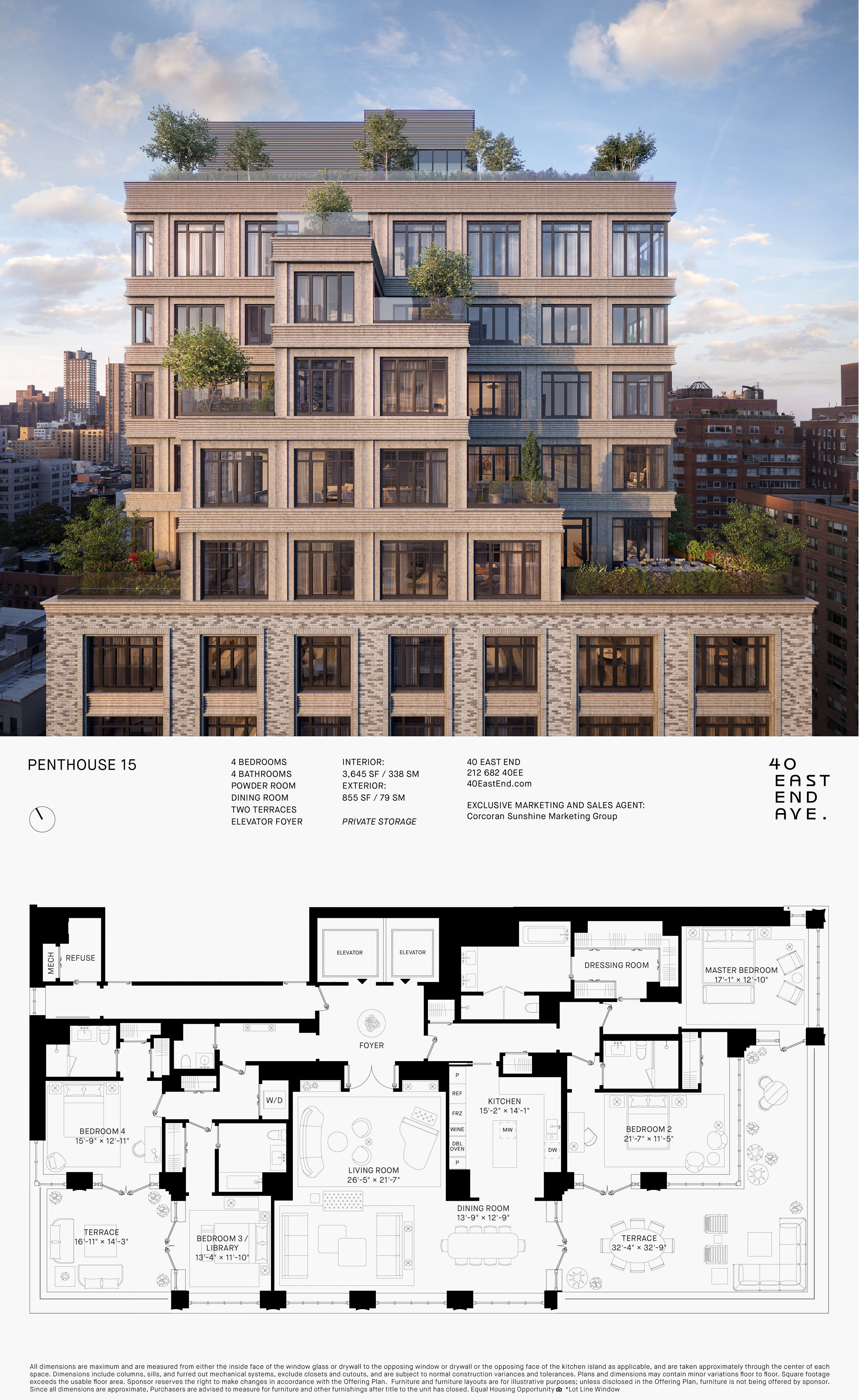 337 Econ Triple With Images Apartment Floor Plans University Housing Floor Plans
