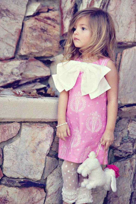 This website has the cutest dresses I have ever seen. Unreal!