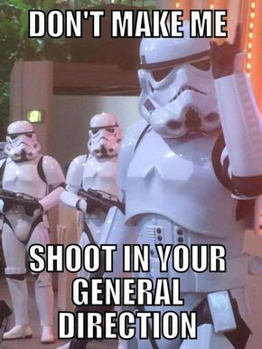 Top 25 Star Wars Humor Quotes Star Wars Humor Star Wars Jokes