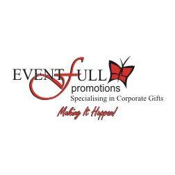 www.eventfullpromotions.co.za