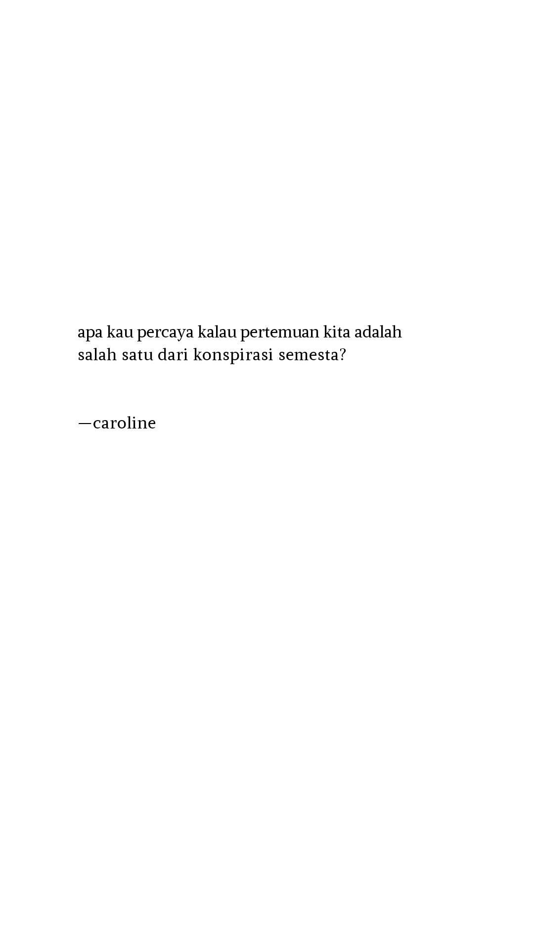 i don t know quotes ❤️ tumblr quotes cinta