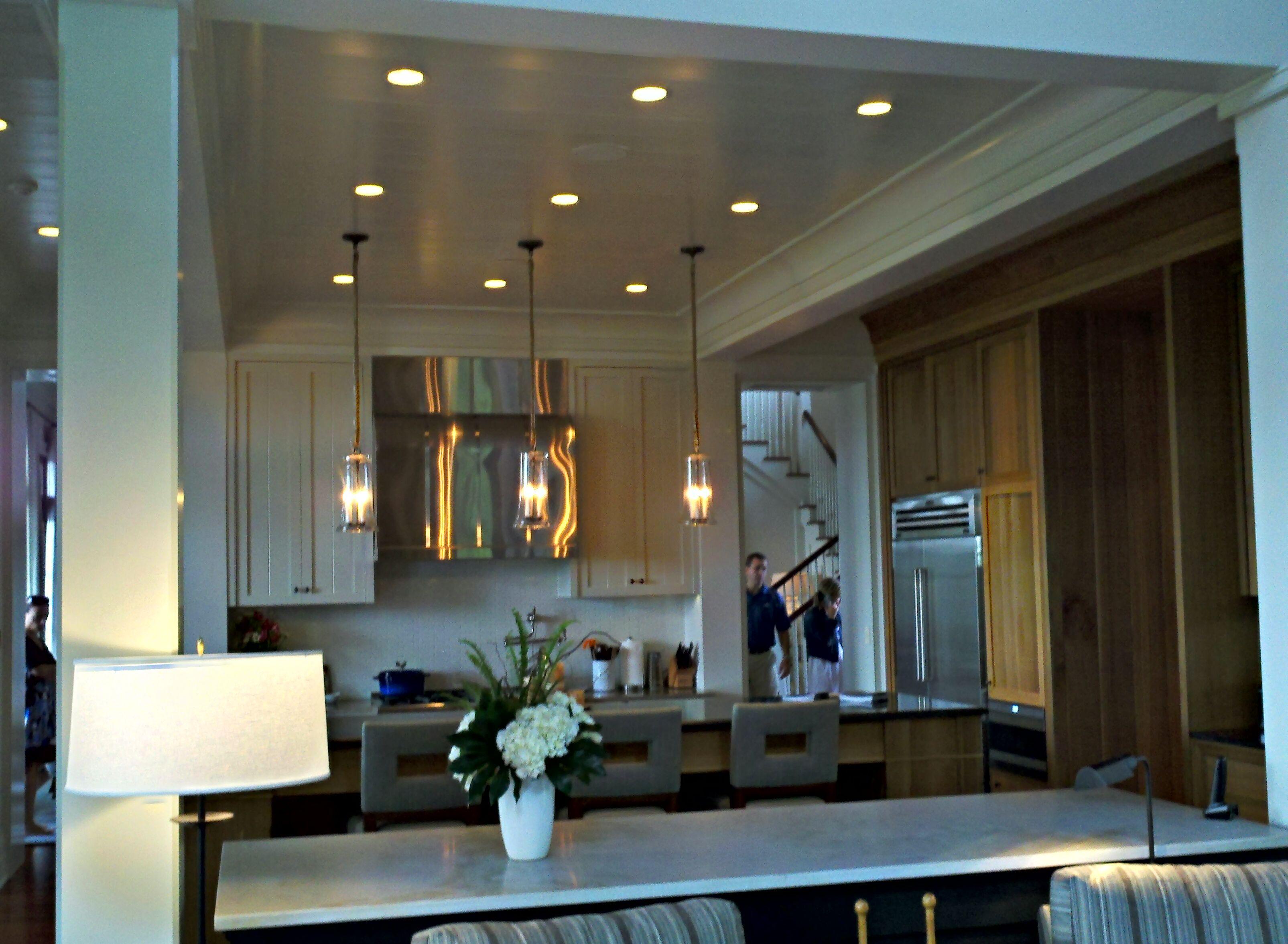 charleston home design%0A    d   c  a ea d  d  e dd  af f  jpg