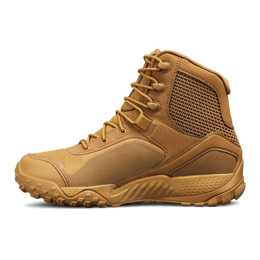 5 Under Rts Valsetz Women's 1 Ua Boots Armour Tactical oCBdWxer