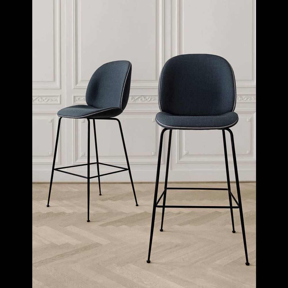 chaise haute cuisine chaise bar