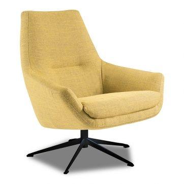 Peggy Het Anker #fauteuil #armchair | Stoelen, Rvs, Anker