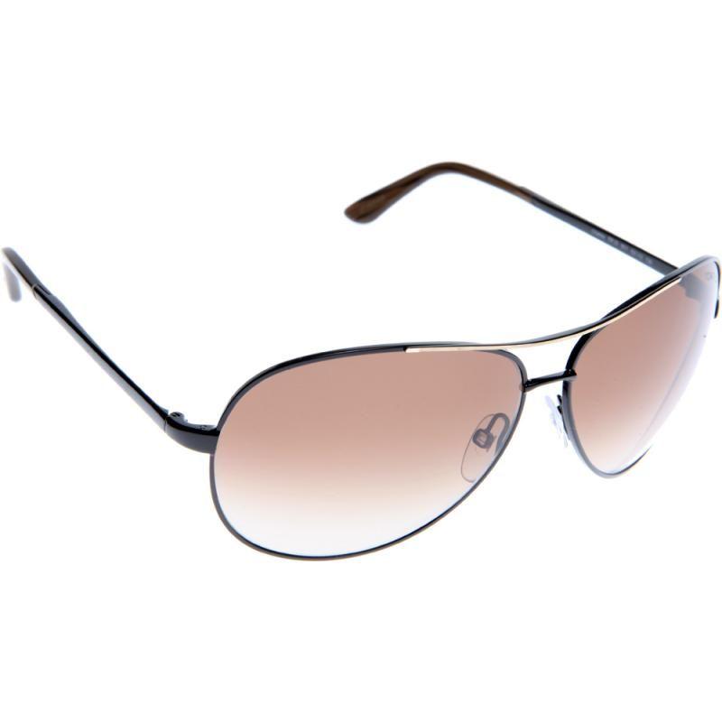 c35527e2c9 Tom Ford Charles FT0035 B51 Sunglasses
