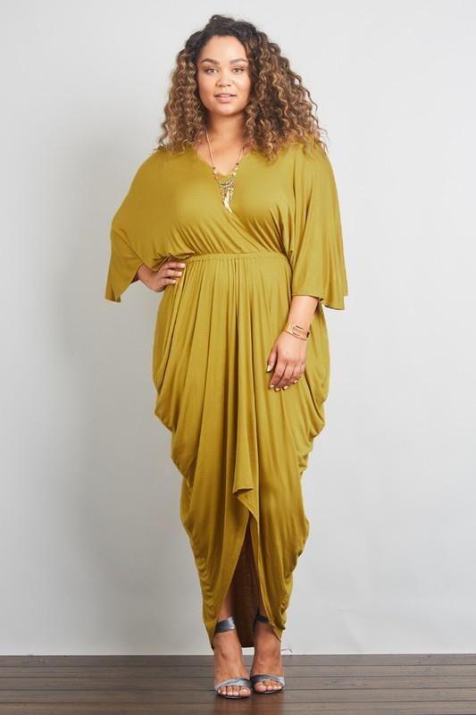 Greek Goddess Dress Plus Size | Products in 2019 | Greek ...