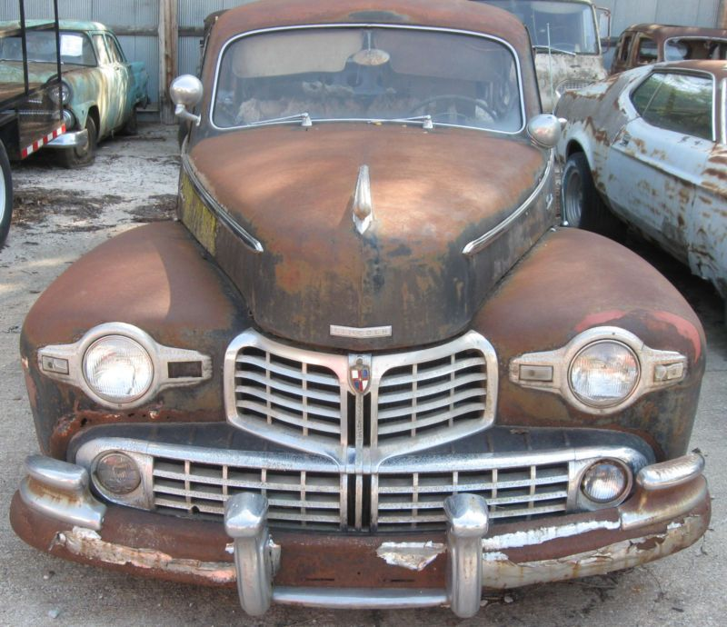 48 Lincoln Mkz Zephyr Coupe 2 Door V 12 Ridiculous Love It Coupe Zephyr Lincoln Zephyr