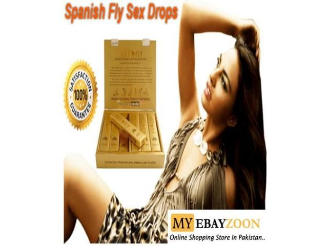 40f4b22d28 Spanish-Gold-Fly Drops Price in Sadiqabad Female Appealing Drops -  03008436669 Bahawalpur