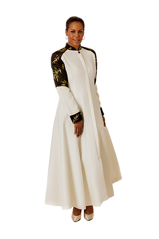 Bride of Christ Robes Signature, Classic, and Premiere ...