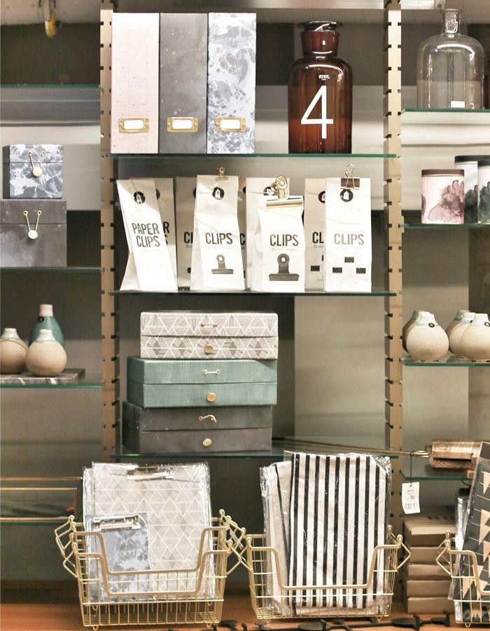 lieblingsl den wohnen design k ln k ln pinterest k ln stadt k ln und shopping k ln. Black Bedroom Furniture Sets. Home Design Ideas