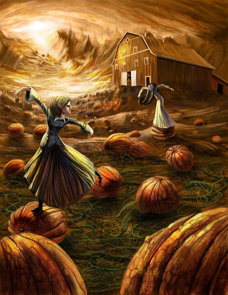samhain | halloween - samhain | pinterest