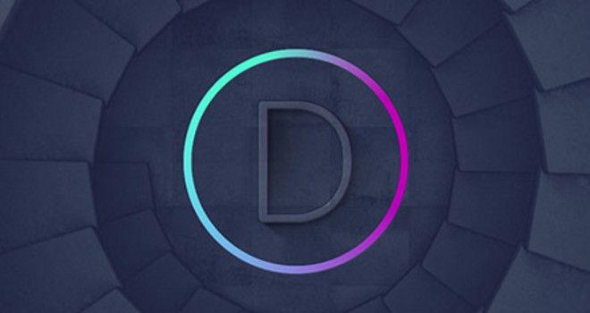 CSS Media Queries for the Divi Theme | WP Theme FAQs #webdesigntip ...