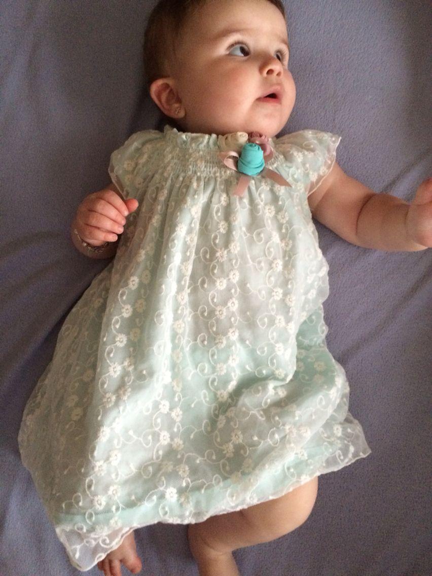 25b591e08 Dress by Catherine Malandrino Mini. Found at Marshalls. | Baby ...