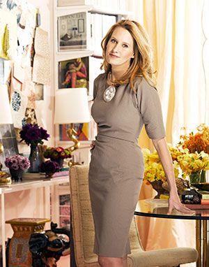 Famous Interior Decorators 17 best images about interior designer photos on pinterest | home