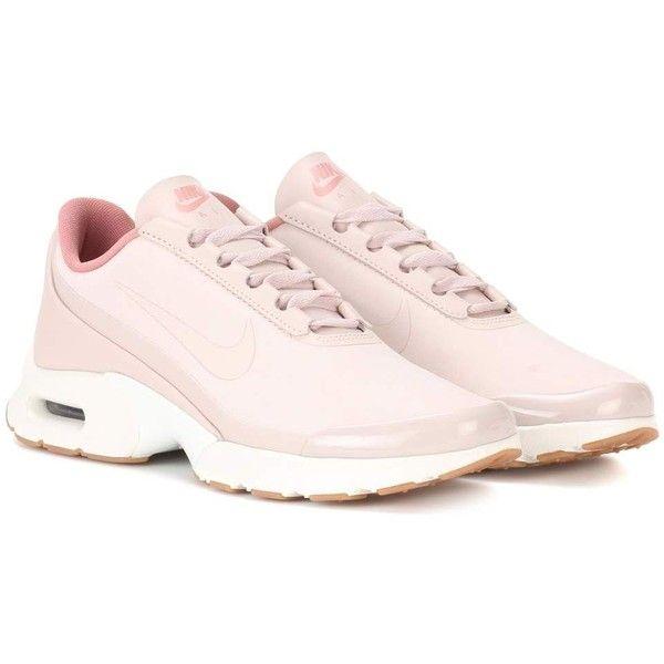 Nike Nike Air Max Jewell Sneakers ($145